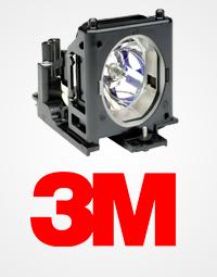 3m-projeksiyon-lamba-modelleri