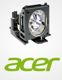 acer-projeksiyon-lamba-modelleri