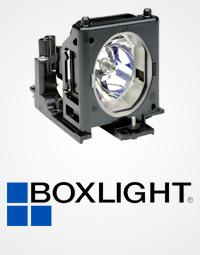 boxlight-projeksiyon-lamba-modelleri