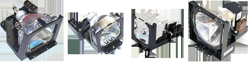 boxlight-projeksiyon-lambalari
