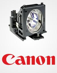 canon-projeksiyon-lamba-modelleri