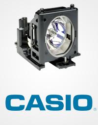 casio-projeksiyon-lamba-modelleri