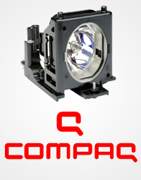 compaq-projeksiyon-lamba-modelleri