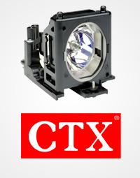 ctx-projeksiyon-lamba-modelleri