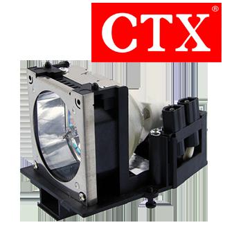 ctx-projeksiyon-lambasi