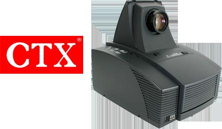 ctx-projeksiyon-servisi-ankara