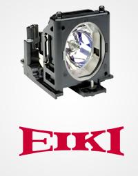 eiki-projeksiyon-lamba-modelleri