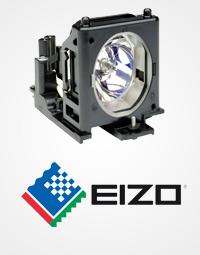 eizo-projeksiyon-lamba-modelleri