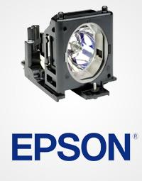 epson-projeksiyon-lamba-modelleri