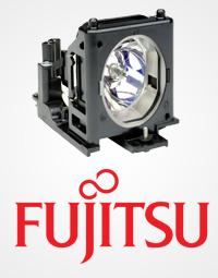 fujitsu-projeksiyon-lamba-modelleri