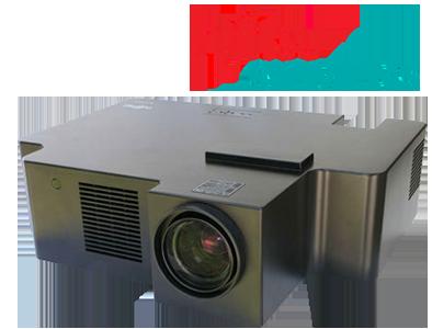 fujitsu-siemens-projeksiyon-servisi-ankara