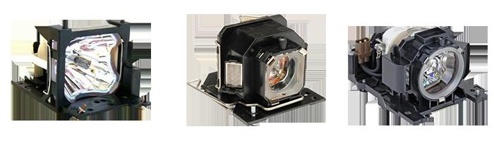 hitachi-projektor-lambalari