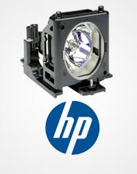 hp-projeksiyon-lamba-modelleri
