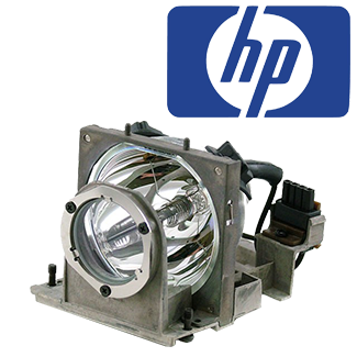 hp-projeksiyon-lambasi