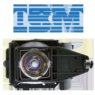 ibm-projeksiyon-lambasi