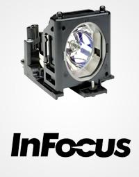infocus-projeksiyon-lamba-modelleri