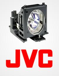 jvc-projeksiyon-lamba-modelleri