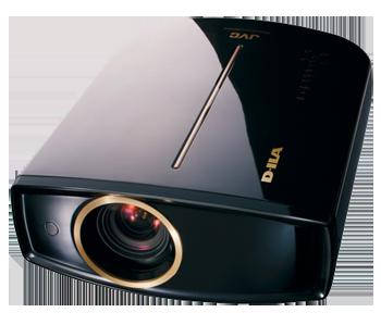 jvc-projektor-servisleri