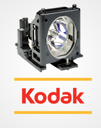 kodak-projeksiyon-lamba-modelleri
