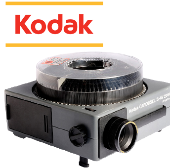 kodak-projektor-servisi-tamiri
