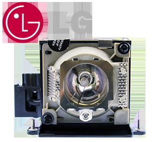 lg-projeksiyon-lambasi