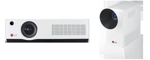 lg-projektor-tamiri-servisleri