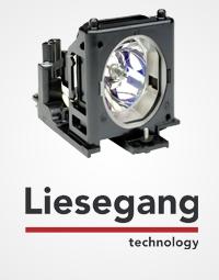 liesegang-projeksiyon-lamba-modelleri