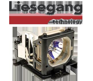 liesegang-projeksiyon-lambasi