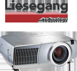 liesegang-projeksiyon-servisi