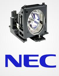 nec-projeksiyon-lamba-modelleri