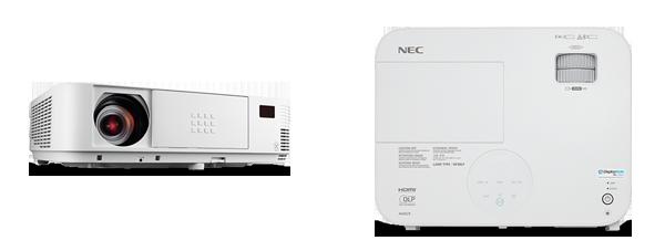 nec-projektor-tamiri-servisleri