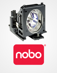 nobo-projeksiyon-lamba-modelleri