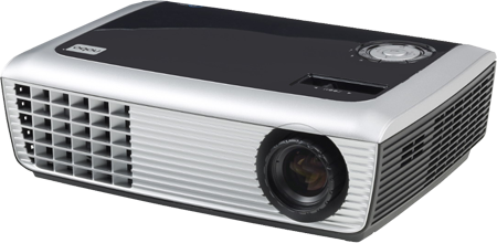 nobo-projektor-servisi-tamiri