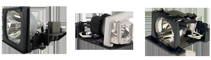optoma-projeksiyon-lamba-modelleri