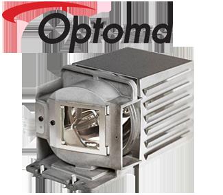 optoma-projeksiyon-lambasi