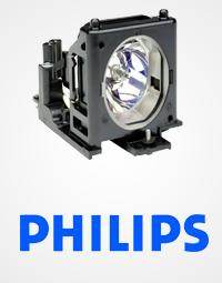 philips-projeksiyon-lamba-modelleri