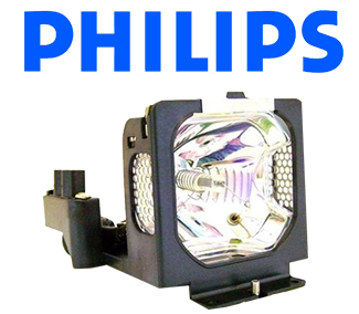 philips-projeksiyon-lambalari