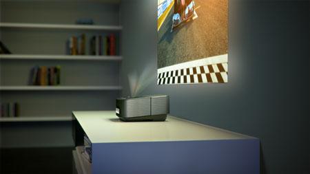 philips-projektor-servisleri-tamiri-onarimi