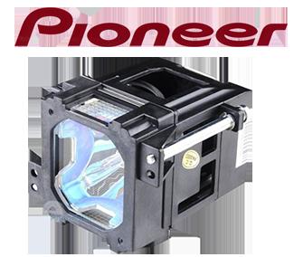 pioneer-projeksiyon-lamba-modelleri