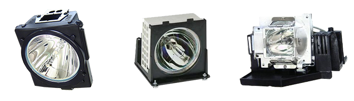 planar-projeksiyon-lamba-modelleri