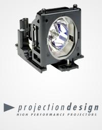 projection-design-projeksiyon-lamba-modelleri