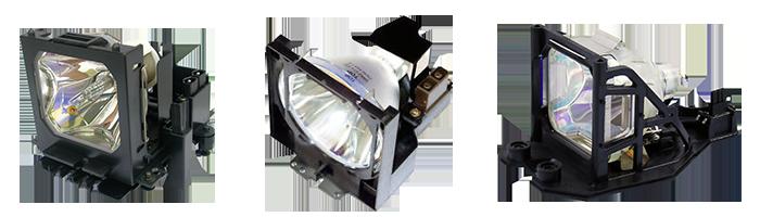 proxima-projeksiyon-lambasi-modelleri