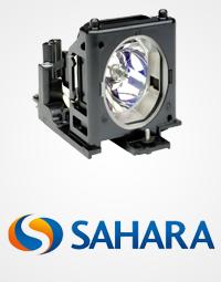 sahara-projeksiyon-lamba-modelleri