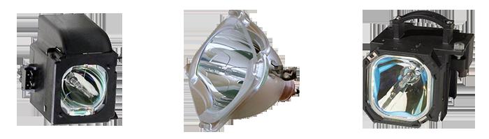 samsung-projeksiyon-lamba-modelleri