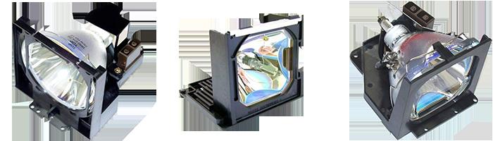 sanyo-projeksiyon-lamba-modelleri