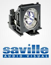 saville-projeksiyon-lamba-modelleri