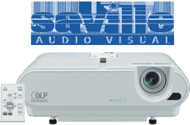 saville-projeksiyon-servisi-tamiri