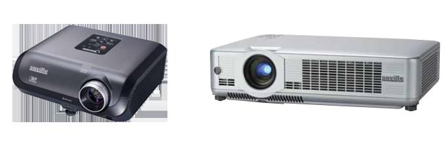 saville-projektor-tamiri-servisleri