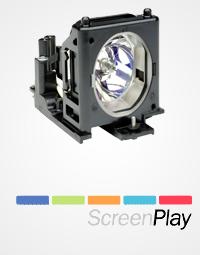 screen-play-projeksiyon-lamba-modelleri