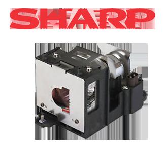 sharp-projeksiyon-lambasi